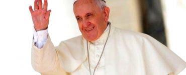 Papa Francisc 2020