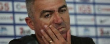 Petre Grigoraș, acuzații grave