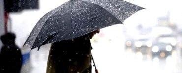 Prognoză meteo ANM 11 aprilie. Cum va fi vremea în București, Iași, Constanța sau Cluj – meteorologii spun că vremea se va răci în toată țara