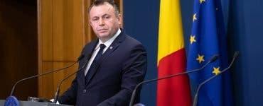 Scenariul prezentat de Nelu Tătaru! Câte cazuri de covid-19 vom avea la 1 iunie în România