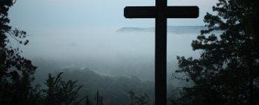 Tradiții și superstiții de Paște. În Vinerea Mare