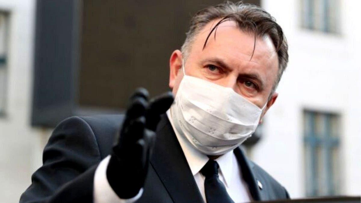 Când va fi vârful epidemiei de COVID-19 în România și când vom scăpa de restricții