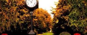 Vremea in Bucuresti (1)