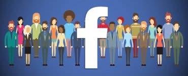 ce se intampla cu contul de facebook al unei persoane care a murit
