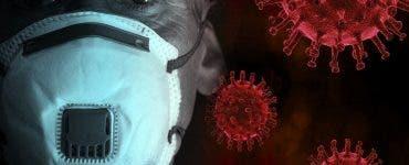 Coronavirus Italia: alte 4.668 de cazuri și 760 de decese!