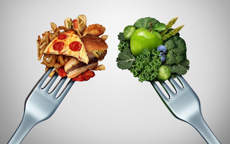 pierderea în greutate udemy pierderea grăsimilor fără scădere în greutate