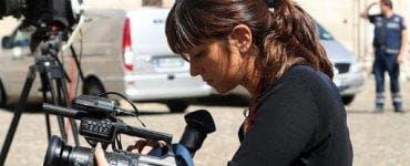 scutirea jurnaliștilor de plata impozitului pe venit