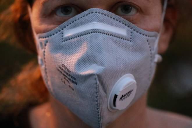 Asta e ziua când scăpăm de coronavirus în România. Anunț URIAȘ făcut azi