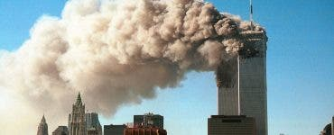 În câte zile a fost stins focul de la World Trade Center. Mituri și adevăruri