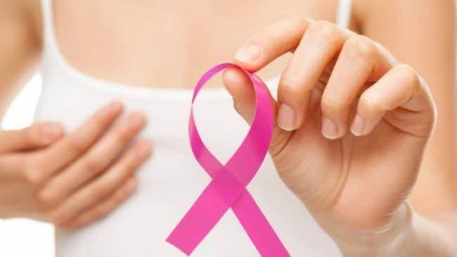 Medicament pentru cancer mamar dispărut