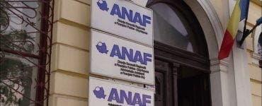 suspendare propririlor bancare încetează din iunie