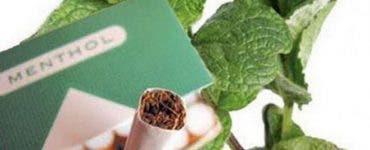 Aceste țigări dispar de pe piața din România! Sunt preferate de mulți