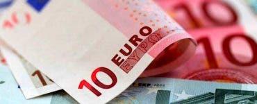 Curs valutar BNR 2 februarie 2021