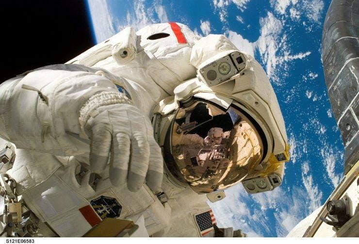 Ce este NASA