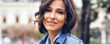 Cum a devenit faimoasă Dana Rogoz