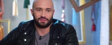 Cine este Mihai Bendeac și cum a ajuns cunoscut. Viața juratului de la iUmor