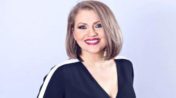Cine este Mirela Vaida, prezentatoarea de la Acces Direct. Cum a ajuns să lucreze la Antena 1