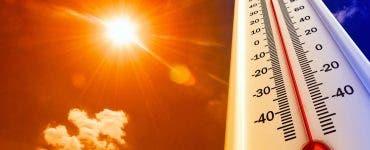 Climatologii trag un semnal de alarmă. Ce se va întâmpla în România, anul acesta