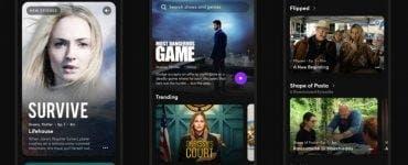 Cu ce putem să înlocuim Netflix. Platforma cu filme a fost deja lansată