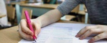 Cum se vor desfășura examenele naționale și bacalaureatul în 2020. Ce trebuie să știe elevii