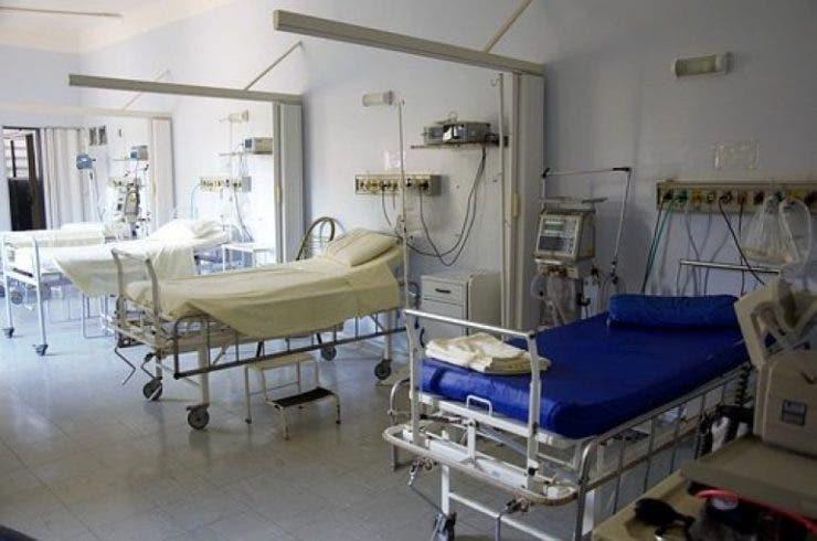 Cum vom merge la spital după 15 mai. Regulile noi anunțate de Raed Arafat