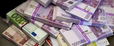 Curs valutar BNR 1 mai 2020