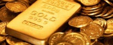 Descoperire uluitoare! Doi bărbați susțin că au găsit un tren plin cu aur din al Doilea Război Mondial