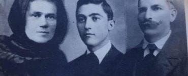 Dumitru Comănescu