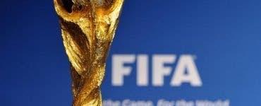 FIFA a anulat Gala The Best!