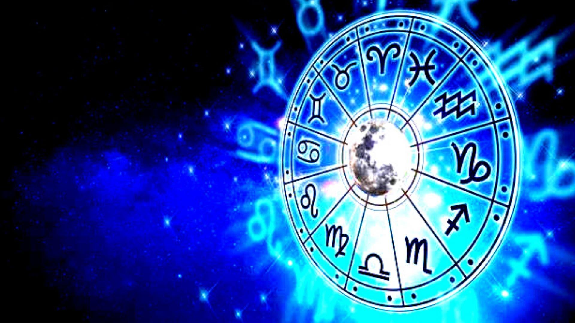 Horoscop 21 mai 2020