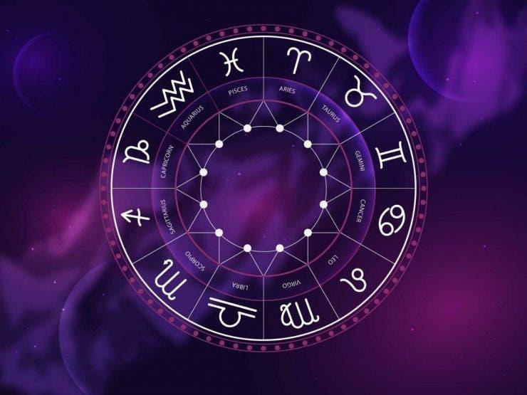 Horoscop zilnic toate zodiile