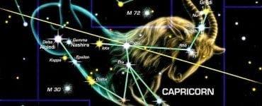 Horoscop zilnic, joi, 14 mai 2020