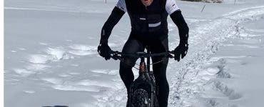 Lance Armstrong, turul frantei, dopaj, ciclism