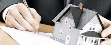 Legea dării în plată: Ce este și cine beneficiază de ea