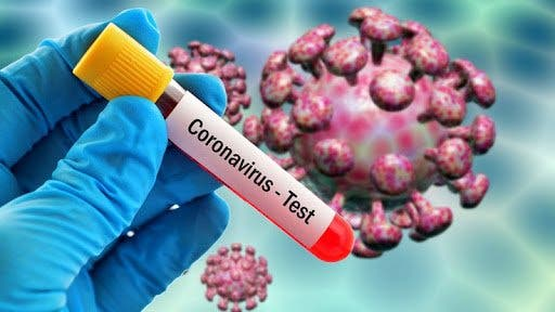 Lista completă a simptomelor infecției cu coronavirus. Așa poți știi dacă te-ai îmbolnăvit