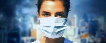 Masca de protectie (1)