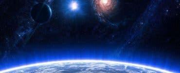Ce este nisiunea spațială SpaceX