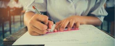 Modele de subiecte și teste pentru examenul de bacalaureat. Ce recomandă profesorii