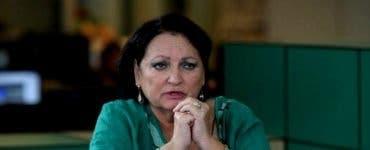 Monica Pop, atac dur la măsurile luate de autorități