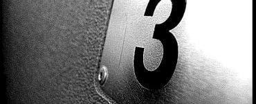 Numerologie 3 mai 2020