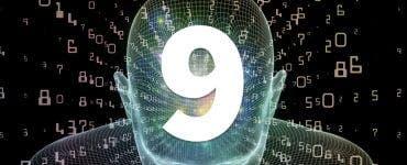 Numerologie 9 mai