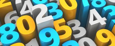 Numerologie. Cum afli care este cifra destinului