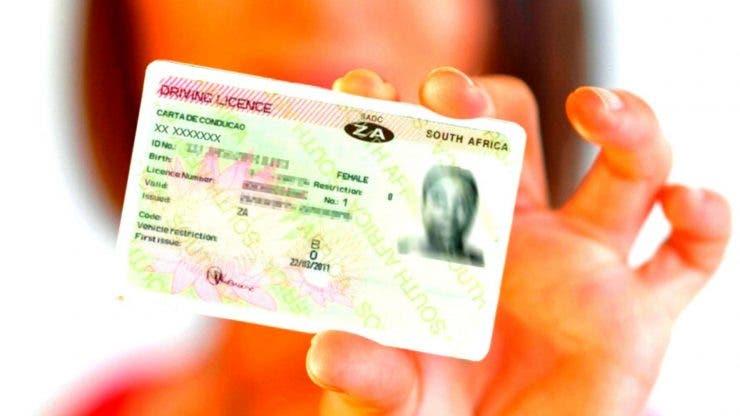 Examenele pentru permisul de conducere