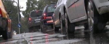 Prognoză meteo ANM 2 mai. Cum va fi vremea în București, Iași, Constanța sau Cluj? Sunt așteptate temperaturi de vară