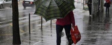 Prognoza meteo ANM 3 mai. Cum va fi vremea în București, Iași, Constanța sau Brașov – vremea se răcește brusc
