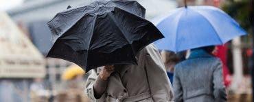 Prognoza meteo ANM 5 mai. Cum va fi vremea în București, Iași, Constanța sau Cluj – vreme rece și instabilă