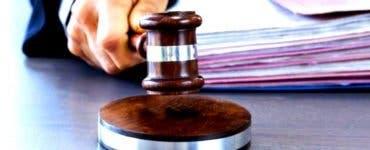 Proiect de lege adoptat de Guvern