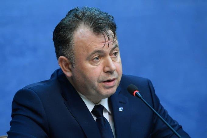Restricții pentru români și după 15 mai. Declarațiile lui Nelu Tătaru
