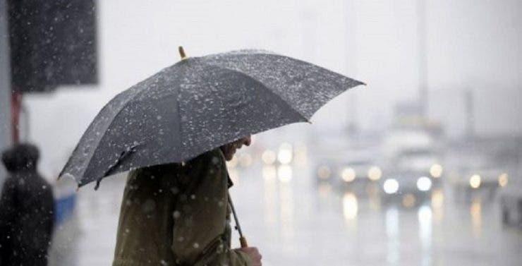 Vremea în București, 28 mai. ANM anunță vreme instabilă