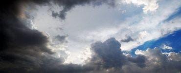 Vremea în București marți 5 mai. ANM anunță o zi cu cer parțial noros